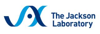 مختبرات الأبحاث والتدريس – CPG