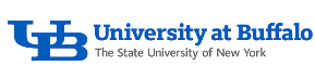 University at Buffalo, State University of New York