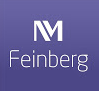 Northwestern University Feinberg School of Medicine