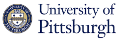 University of Pittsburgh, Dept. of Pathology