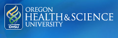Knight Cancer Institute, Oregon Health & Science University
