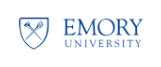 Emory University- Winship Cancer Institute