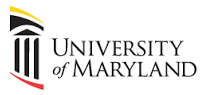 University of Maryland at Baltimore