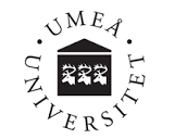 Umeå University, Department of Computing Science