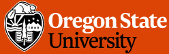 Oregon State University, College of Pharmacy
