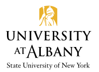 State University of New York, University at Albany