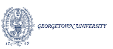 Georgetown University, Lombardi Comprehensive Cancer Center