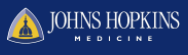 Johns Hopkins School of Medicine