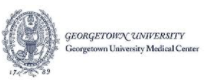 Georgetown University Medical School