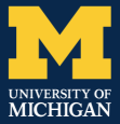 Michigan Institute for Data Science at University of Michigan