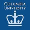 Columbia University Department of Surgery