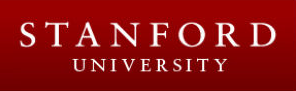 Jobs from Stanford University Obstetrics and Gynecology - Powered by