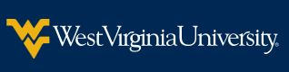 Department of Microbiology, Immunology, and Cell Biology, West Virginia University