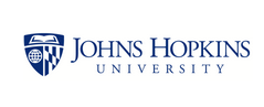 Johns Hopkins University, Department of Ophthalmology