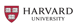 Harvard School of Public Healt