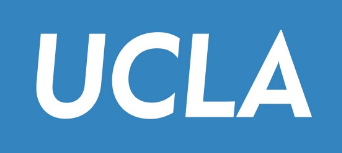 UCLA Molecular and Medical Imaging Division