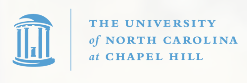 University of North Carolina at Chapel Hill - Eshelman School of Pharmacy
