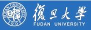 Institute of Science and Technology for Brain-inspired in Intelligence ,  Fudan University