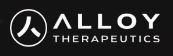 Alloy Therapeutics LLC