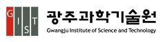Gwangju Institute of Science and Technology