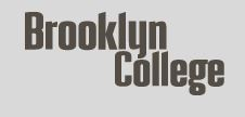 Brooklyn College of CUNY