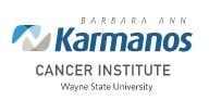 Karmanos Cancer Institute