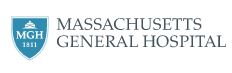 Massachusetts General Hospital, Harvard Medical School