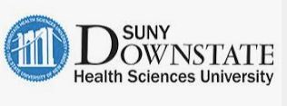 State University of New York Downstate Health Science University