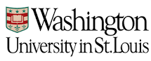 Washington University in St Louis Medical School