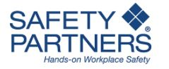 Safety Partners, Inc.